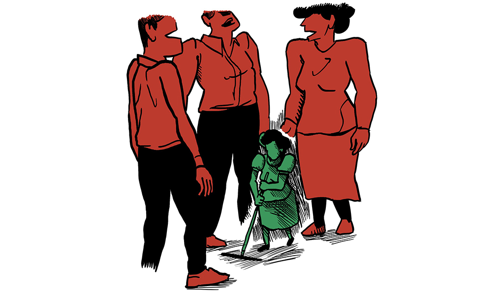 MAIN_modern-slavery-in-lebanon_1536567511_toshfesh_press.jpg