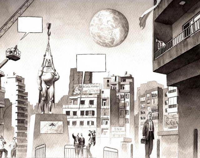 comics-in-Lebanon-1.jpg