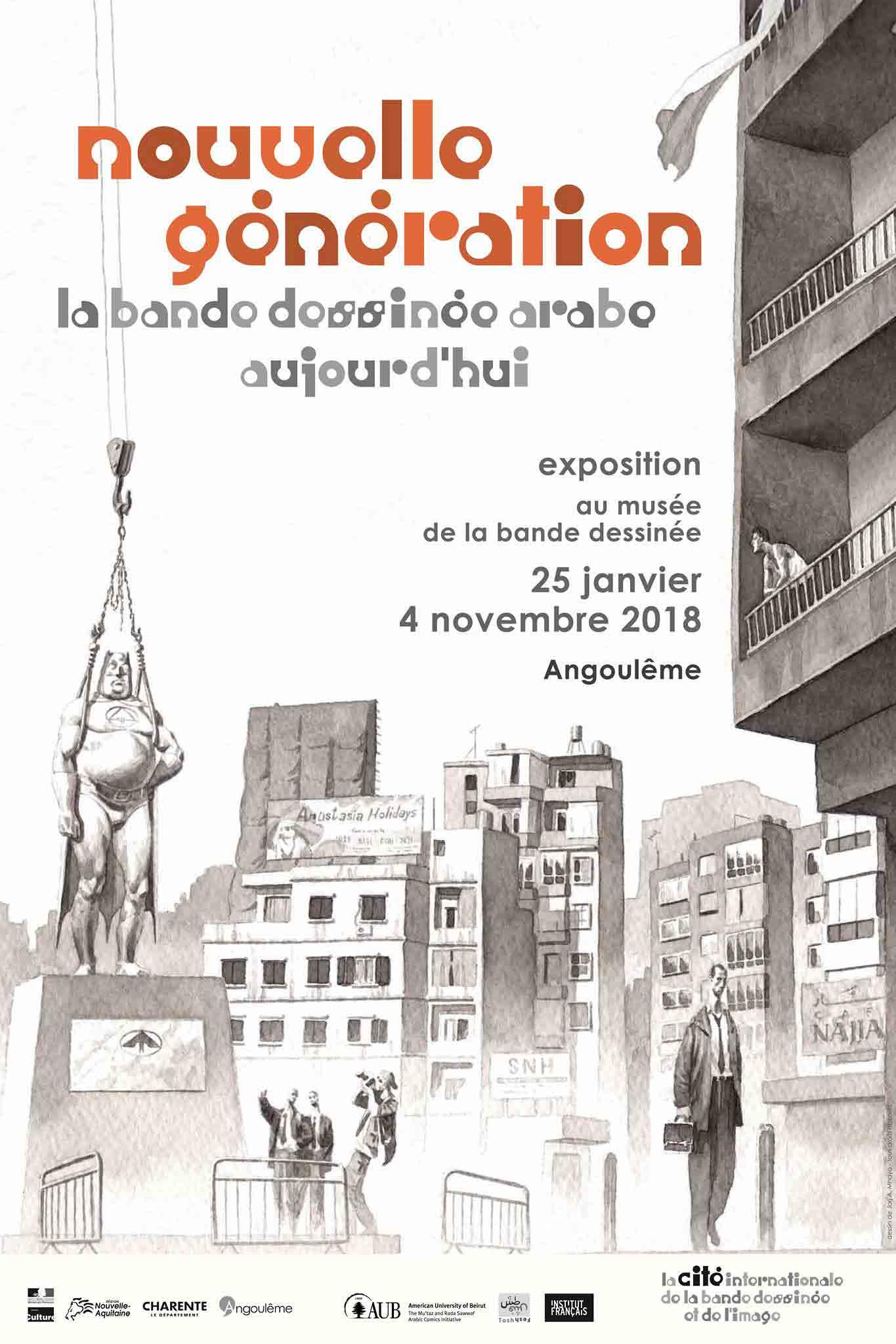 comics-in-Lebanon-5.jpg