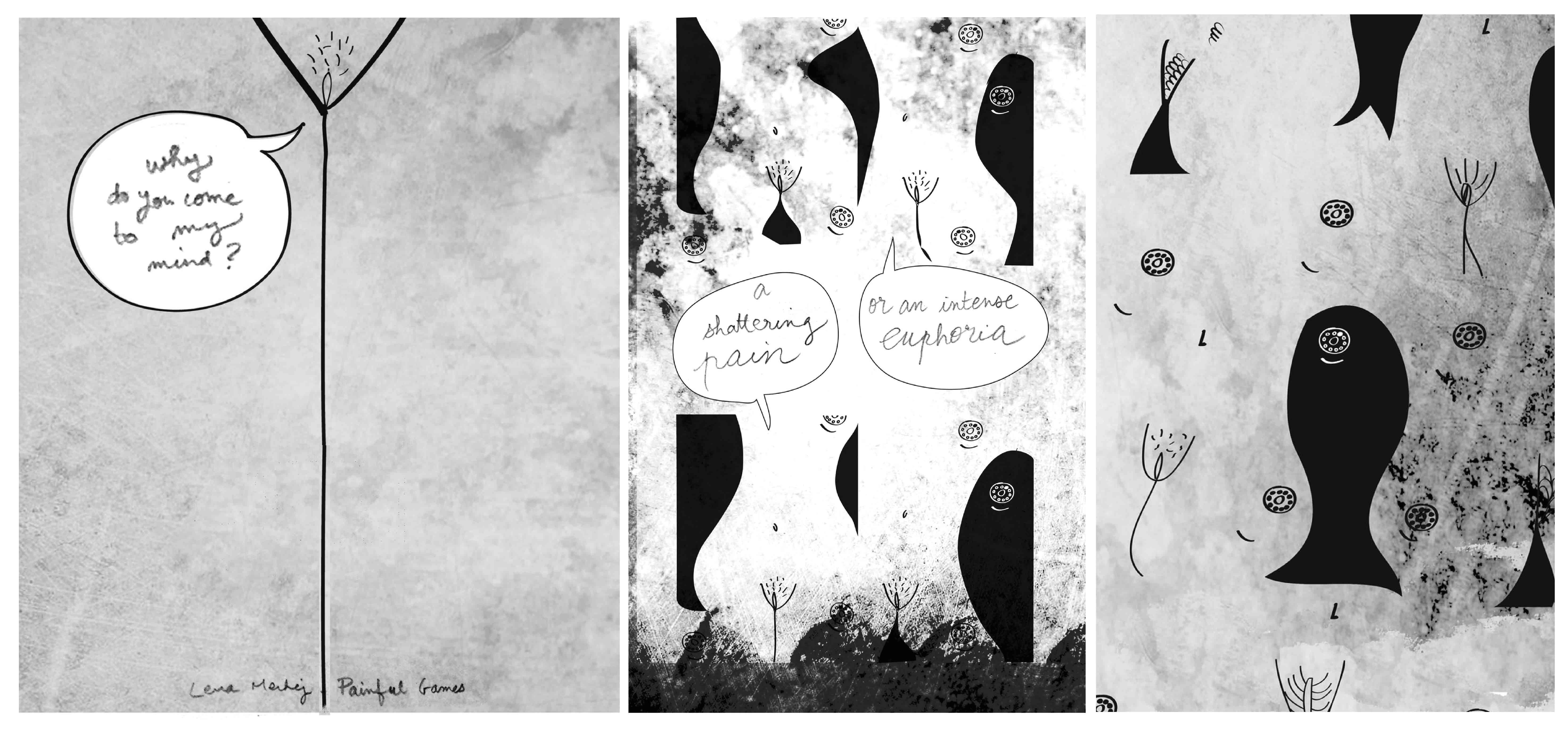 graphic-artists-6.jpg