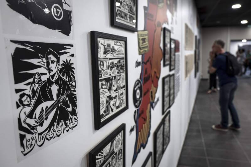 graphic-artists-in-Lebanon-7.jpg