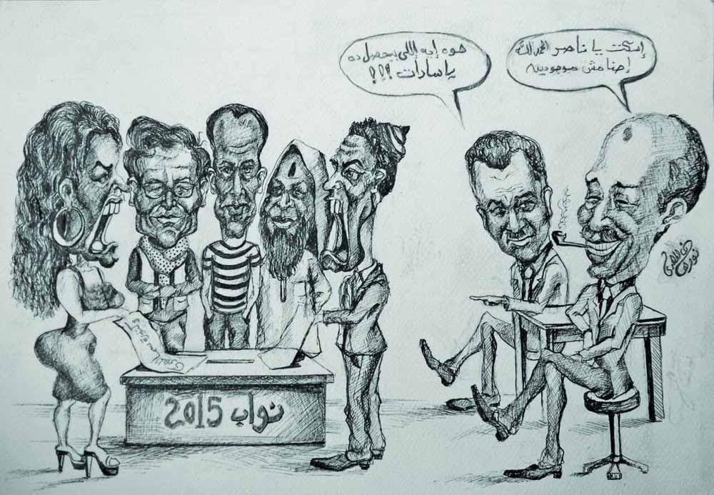 graphic-artists-in-Lebanon-9.jpg
