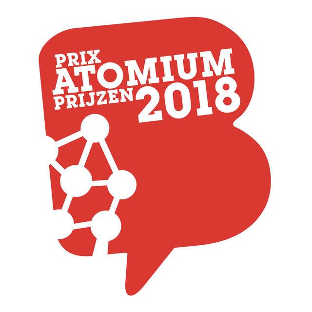 prix-atomium-2018_sq_640_1537173270_toshfesh_press.jpg